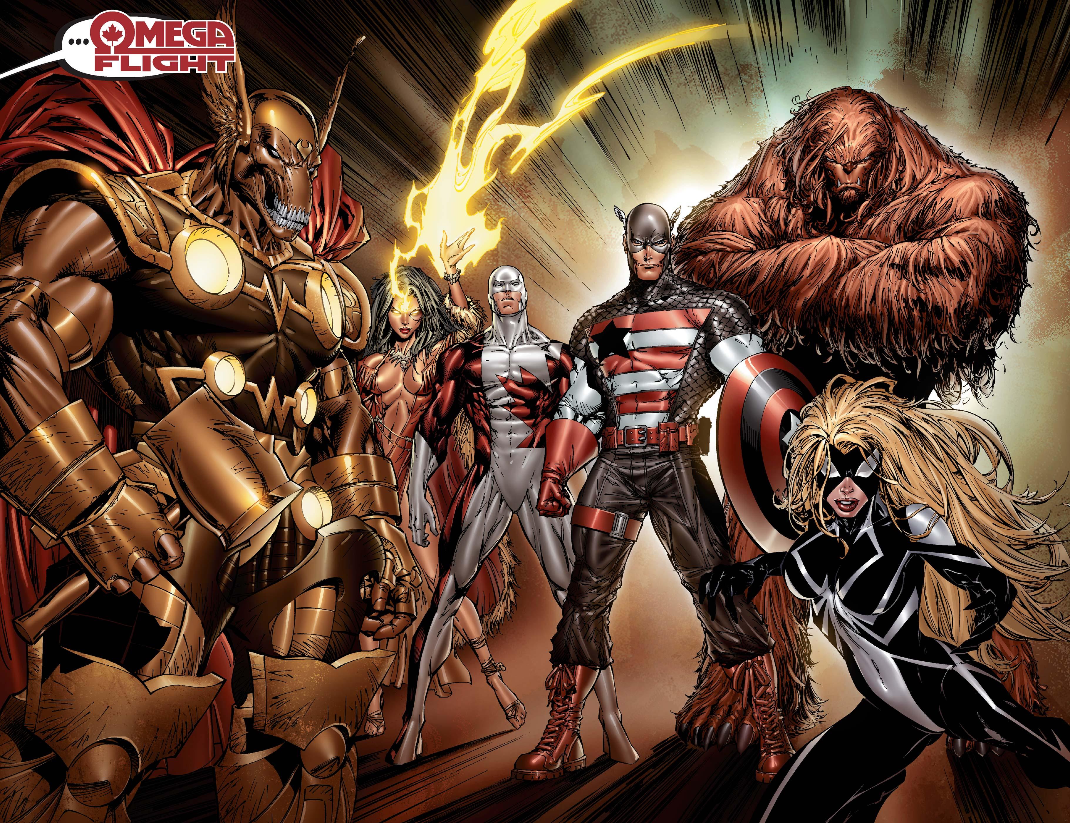 Omega Flight (Heroes) (Earth-616) from Civil War The Initiative Vol 1 1 0001.jpg