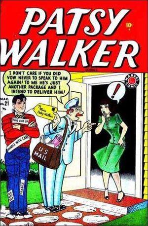 Patsy Walker Vol 1 21.jpg