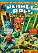 Planet of the Apes (UK) Vol 1 113