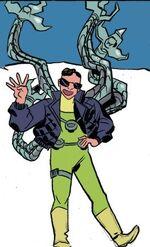 Pre-Doc Ock (Earth-616)
