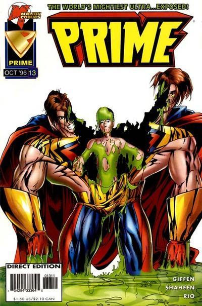 Prime Vol 2 13