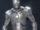 Prototype Armor (Earth-TRN814) from Marvel's Avengers (video game) 001.png