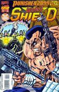 Punisher 2099 Vol 1 32