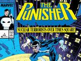 Punisher Vol 2 7