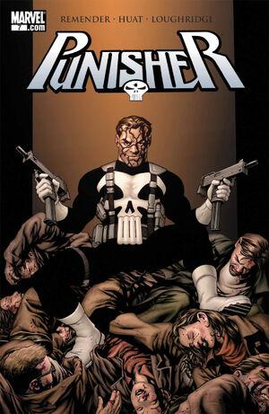 Punisher Vol 8 7.jpg