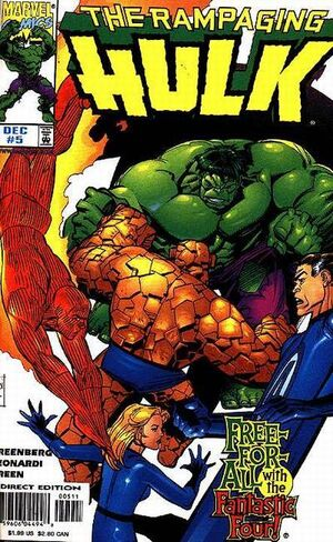 Rampaging Hulk Vol 2 5.jpg