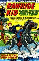 Rawhide Kid Vol 1 118