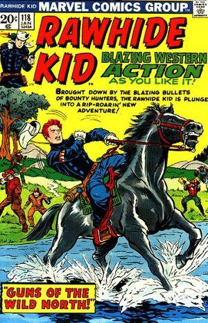Rawhide Kid Vol 1 118.jpg