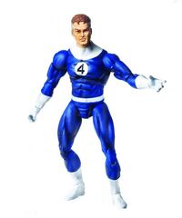 Reed Richards (Earth-616) from Marvel Universe (Toys) Comic Packs Series 1 (Secret Wars 25th Anniversary) 0001.jpg