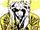 Roark (Earth-616)