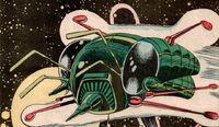 Shi'ar Dreadnought from Rom Annual Vol 1 4 0001.jpg