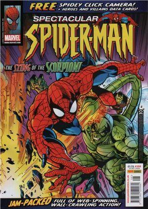 Spectacular Spider-Man (UK) Vol 1 108.jpg