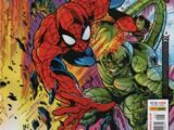 Spectacular Spider-Man (UK) Vol 1 108