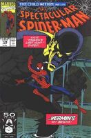 Spectacular Spider-Man Vol 1 178