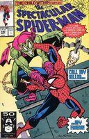 Spectacular Spider-Man Vol 1 180