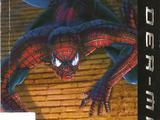 Your Friendly Neighborhood Spider-Man (novel)