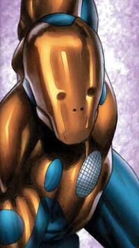 Spymaster (Ted Calloway) (Earth-616) from Infinity Heist Vol 1 2 cover.jpg