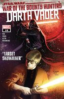 Star Wars Darth Vader Vol 1 16