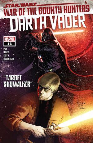 Star Wars Darth Vader Vol 1 16.jpg