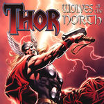 Thor Wolves of the North Vol 1 1.jpg