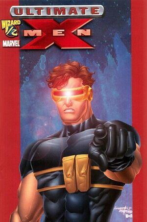 Ultimate X-Men Vol 1 ½.jpg