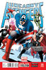 Uncanny Avengers Vol 1 4 Cassaday Variant.jpg