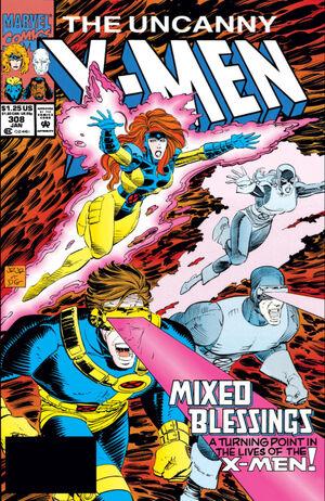 Uncanny X-Men Vol 1 308.jpg
