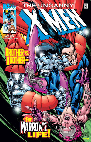 Uncanny X-Men Vol 1 373.jpg