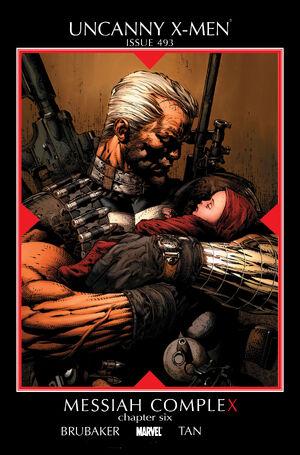Uncanny X-Men Vol 1 493.jpg