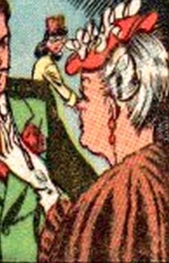 Van Emery Lucre (Earth-616)
