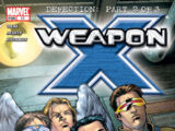 Weapon X Vol 2 17