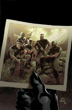 Web of Venom Ve'Nam Vol 1 1 Textless.jpg