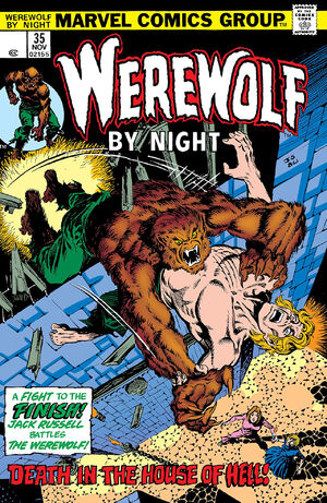 Werewolf by Night Vol 1 35.jpg