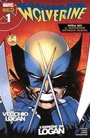 Wolverine Vol 1 327