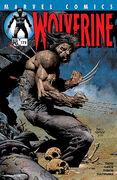 Wolverine Vol 2 173
