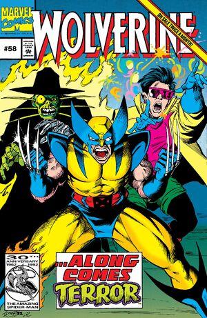 Wolverine Vol 2 58.jpg