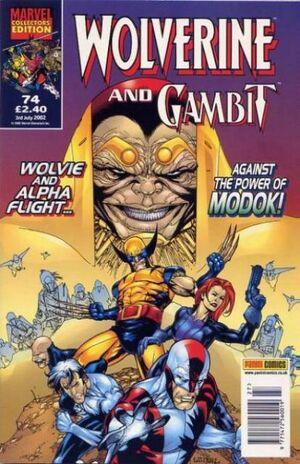 Wolverine and Gambit Vol 1 74.jpg
