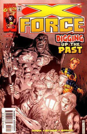 X-Force Vol 1 96.jpg