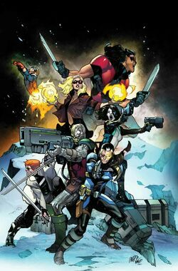 X-Force Vol 5 1 Textless.jpg