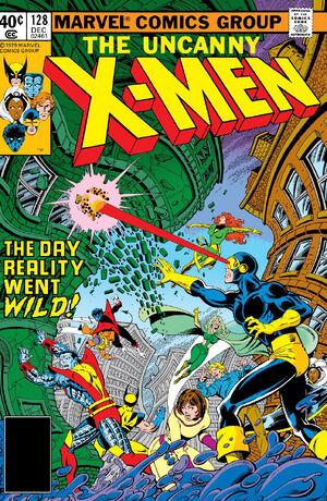 X-Men Vol 1 128.jpg
