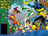 X-Men Vol 1 128