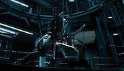 Yashida (Earth-10005) from The Wolverine (film) 004.jpg