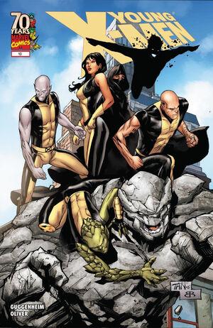 Young X-Men Vol 1 10.jpg