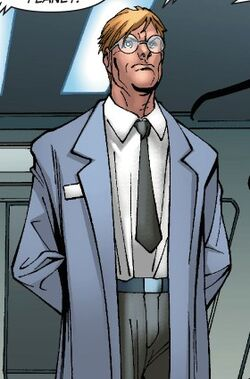 Adam Harkins (Earth-616) from New X-Men Vol 2 31 0001.jpg