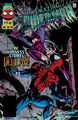 Amazing Spider-Man Vol 1 414