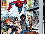 Amazing Spider-Man Vol 1 99