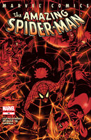 Amazing Spider-Man Vol 2 42