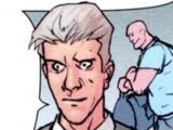 Andrew Lewis (Earth-616)