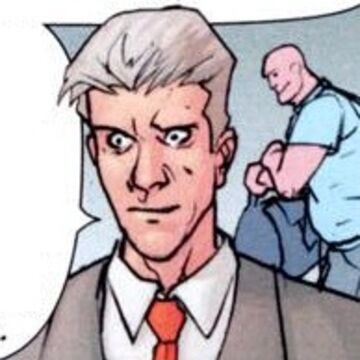 Andrew Lewis (Earth-616) from Fantastic Four Foes Vol 1 1 001.jpg