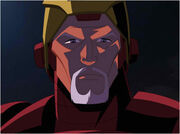 Anthony Stark (Earth-555326) from Next Avengers Heroes of Tomorrow 0001.jpg